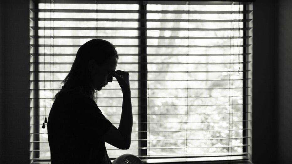 Impact of coronavirus lockdowns on mental health