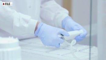 US coronavirus case-fatality ratio ranks 11th in Johns Hopkins mortality analysis