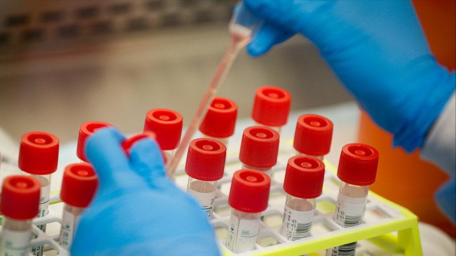 New York hospitals brace for surge of coronavirus patients