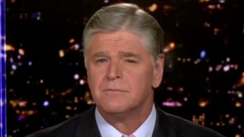 Hannity: What Joe Biden's America would look like
