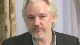 Julian Assange will hear judge's verdict on UK extradition to US in January