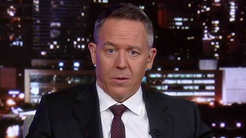 Greg Gutfeld: Oregon is the latest state to decide reading, writing, and math are racist