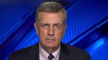 Brit Hume: SCOUTS battle could be worse than anything we've seen