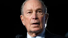 Steve Levy: On stop and frisk, Bloomberg should have stood his ground instead of being inauthentic