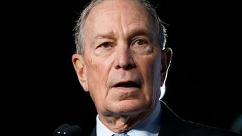 Sally Pipes: Mike Bloomberg has a lot of bad ideas for health care