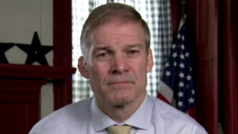 Rep. Jim Jordan tells Nadler he wants border-crisis hearing, with DHS chief Mayorkas to testify: report