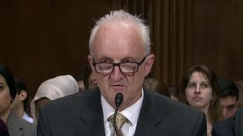 Philip Haney, DHS whistleblower, found dead, police say