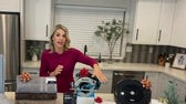 Money-saving expert dishes top Black Friday deals