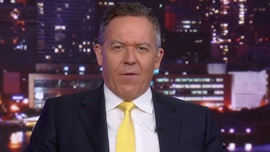 Greg Gutfeld: Whatever the Dems accuse you of doing, they are in fact doing themselves