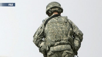 US service member injured in Somalia in attack carried out by al-Shabab