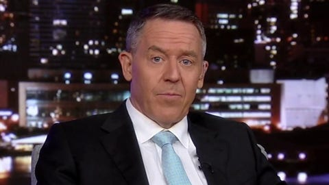 Gutfeld reacts to UN climate report: 'activist class needs to keep us in fear'