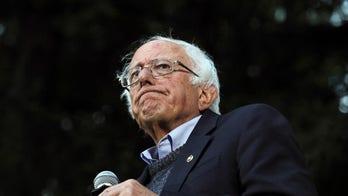 Newt Gingrich: Bernie Sanders' $3.5 trillion big government bill and a prediction