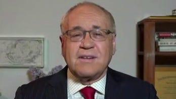 Dr. Marc Siegel's top 3 coronavirus restrictions that make no sense on Memorial Day Weekend