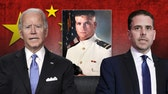 Ex-Hunter Biden associate Tony Bobulinksi to attend second debate