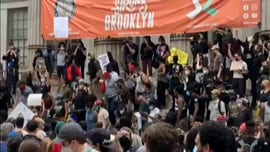 Jim Hanson: Trump is right – Antifa has hijacked protests of George Floyd's death and turned them into riots