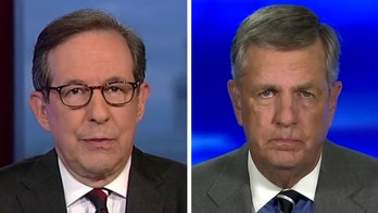 Brit Hume and Chris Wallace on what's at stake on Super Tuesday 2.0