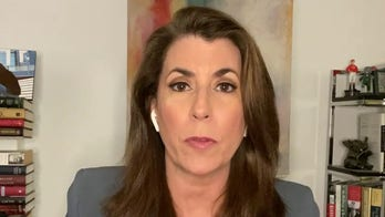 Tammy Bruce on House Democrats unveiling $3T coronavirus stimulus bill