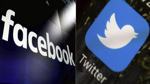 Howard Kurtz: Social media executives would 'get beat up' at congressional hearings over censorship concerns