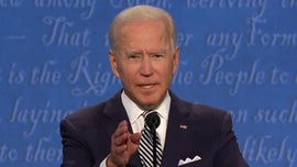 Biden's debate dodge on Supreme Court question would create 'screaming headlines' if Trump did it, critic says