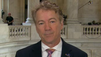 Sen. Paul: I don't think any Republicans will vote to convict