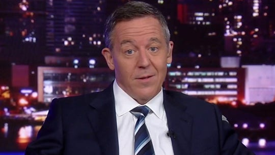 Greg Gutfeld: The media doesn't want to help vaccine holdouts, they enjoy the conflict too much