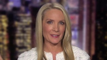 Dana Perino predicts Pelosi will step down as House speaker in 2021
