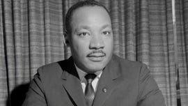Martin Luther King Jr. Day: 5 surprising facts about the civil rights hero