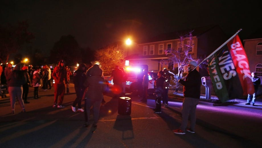 The Daily Beast ripped for publishing misinformation about Columbus police shooting