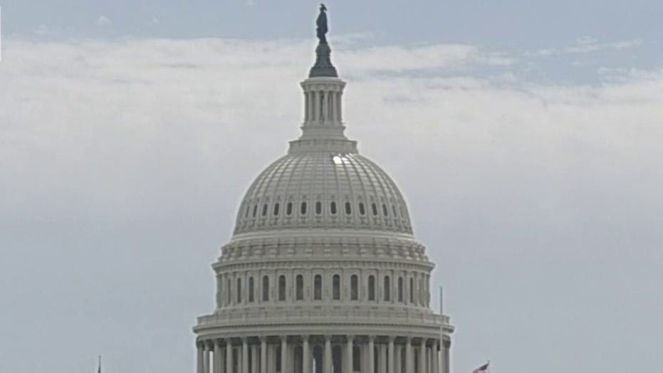 House approves $2 trillion coronavirus relief package
