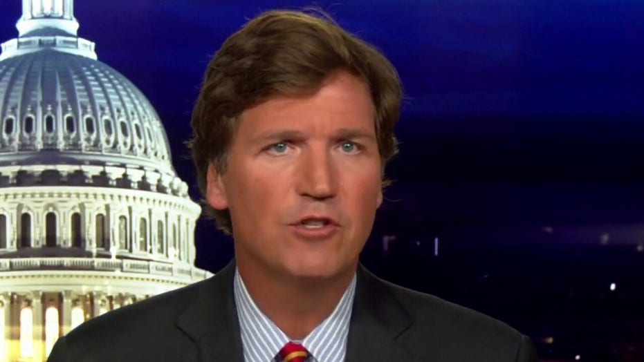 Tucker: There are two versions of the law