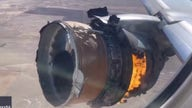 NTSB chief: Metal fatigue played role in United engine explosion