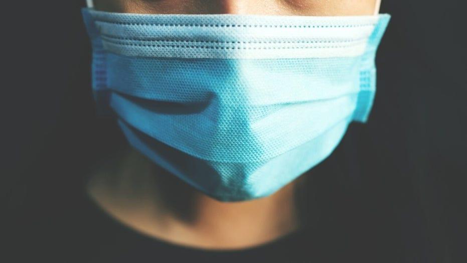 Rep. Donalds: CDC 'creating more vaccine hesitancy, not less'