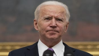 Tim Graham: Biden's press conference – top 7 puffballs mainstream media have pitched so far