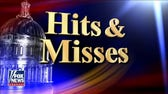 Hits or Misses