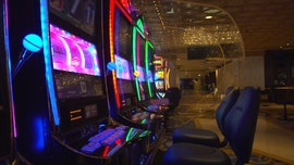 Temperature scans, masks and plastic dividers: The 'new normal' guests can expect at Vegas casinos