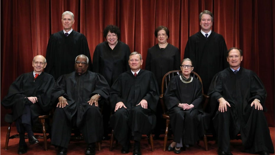 Supreme Court ruling gives significant win to school choice movement