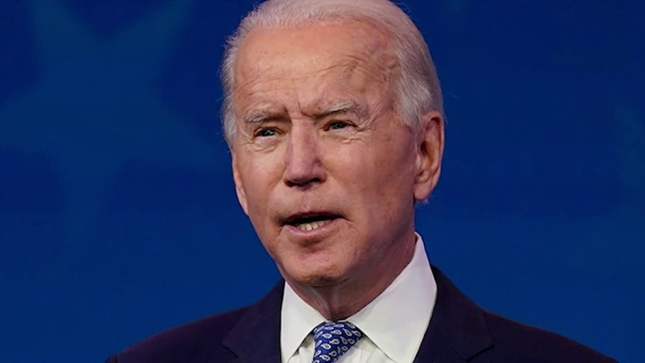 Biden, Harris post-inauguration media coverage expected to be much friendlier than Trump-era vitriol