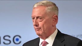 Mattis criticism shows President Trump's 'manner of leadership' is 'catching up to him': Paul Gigot