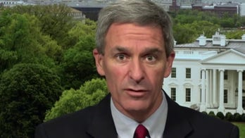 Cuccinelli: Trump enthusiastic about stopping displacement of US workers