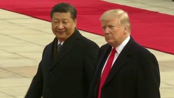 James Carafano: China's coronavirus bullying – US must keep pushing back. Here's how