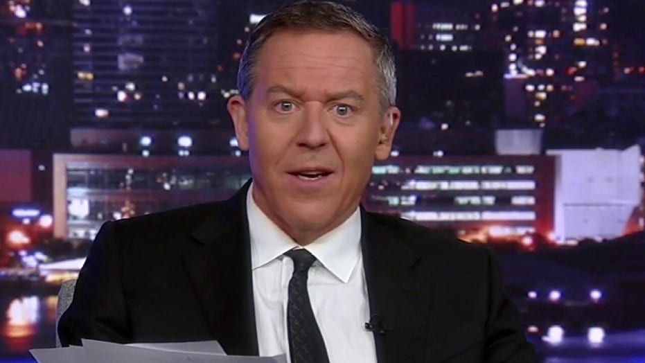 Greg Gutfeld: We live in a time where we can't speak the truth especially about biology