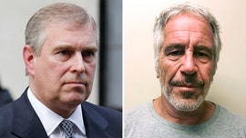 Prince Andrew's disastrous BBC interview about Jeffrey Epstein friendship earns BAFTA nomination