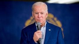 David Avella: Why Joe Biden leaving New Hampshire early was smart move