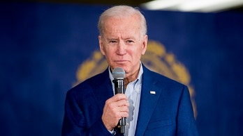 David Avella: Why Joe Biden leaving New Hampshire early was smart move