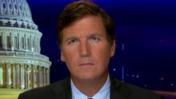 Tucker Carlson: There's no evidence coronavirus lockdowns saved lives. Mass quarantines may have killed people