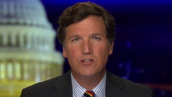 Tucker Carlson: Media must take a step back from the election and let our system work