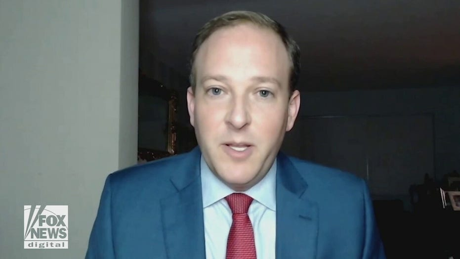 US must act against Iranian diplomats over alleged election hacking, there must be consequences: 代表. Zeldin