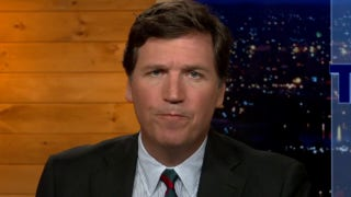 TUCKER CARLSON: Mark Milley committed treason, and others were implicated