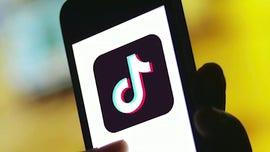 James Carafano: Why Trump's TikTok battle with China is worth fighting