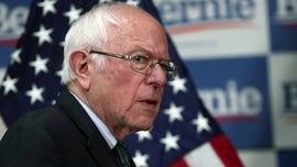 Celebrities react to Bernie Sanders suspending his 2020 campaign